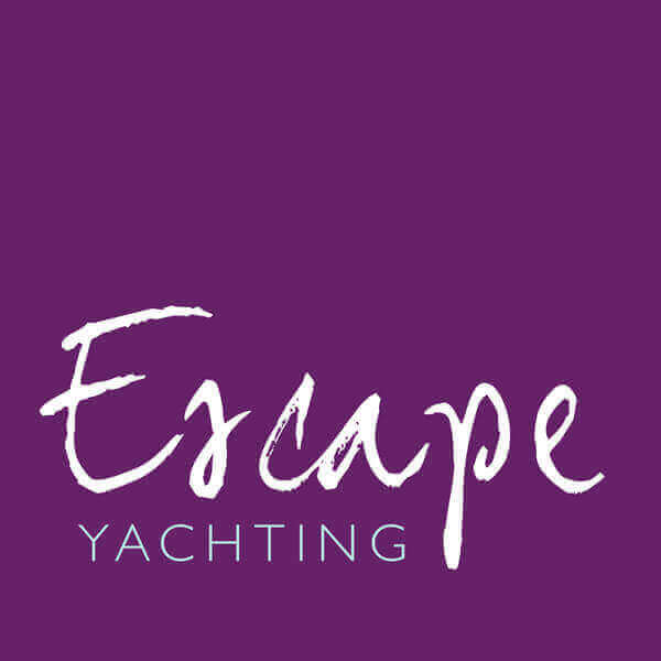 Escape Yachting - Skippered Yacht Charter
