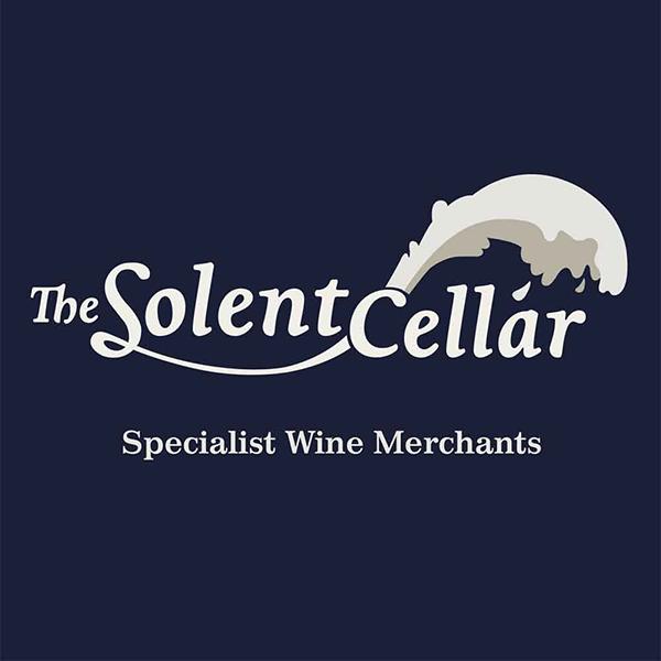 Solent Cellar